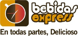 bebidasexpress.com.co