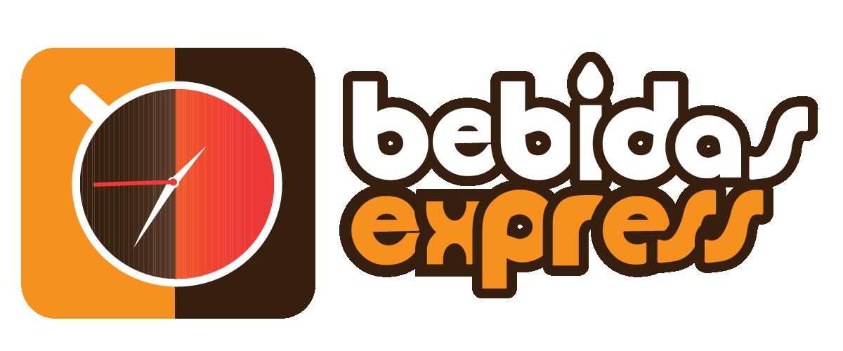 Bebidas Express