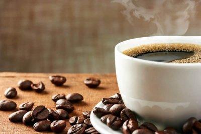 Datos interesantes sobre el Café