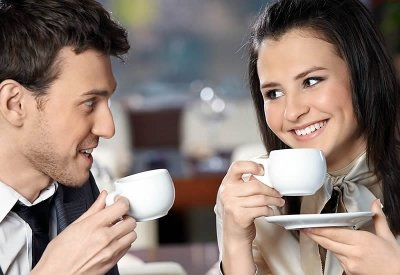 Más datos interesantes sobre el Café